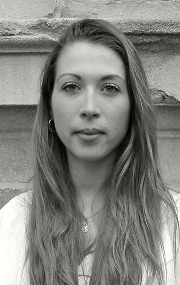 Constance Chevreste