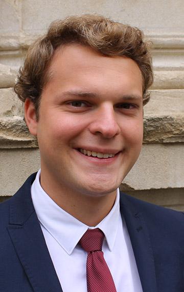 François Dainelli