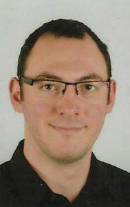 Damien Meyniel
