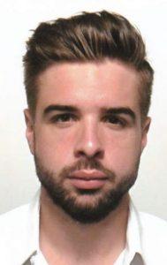 Mathias Leonard