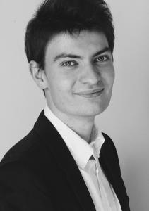 Pierre Sinquin