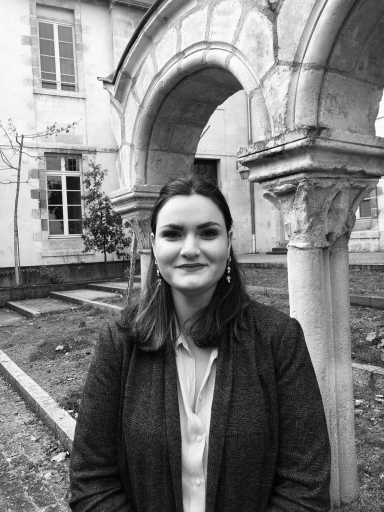Mathilde Brunet