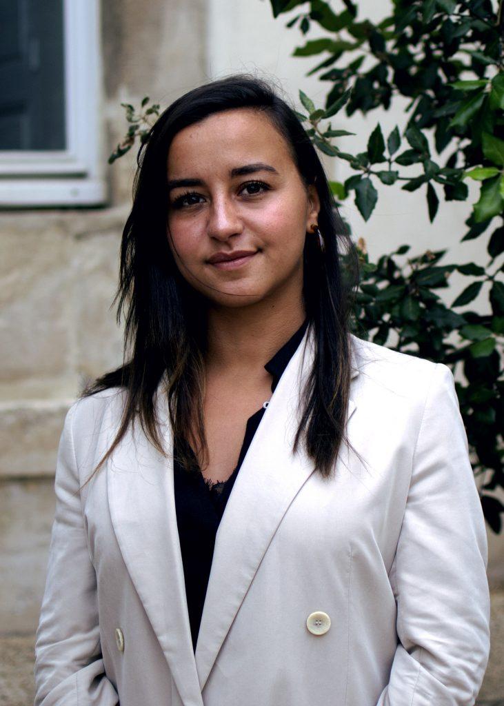 Laura Merar